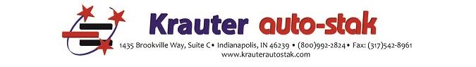 Krauter Storage Systems